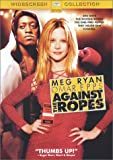 Against the Ropes (2004) (Movie)