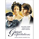 Great Expectations (1974) (Movie)