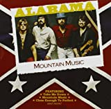 Mountain Music (1982)