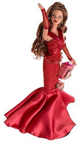 Birthday Wishes Barbie | capseacusiz