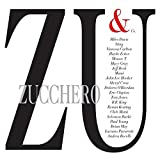 ZU & Co. (2004)