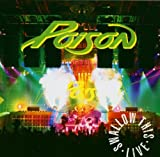 Swallow This Live (1991) (Album) by Poison