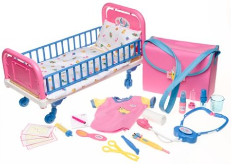 Toys Online Store Brands Zapf Creation Baby Born