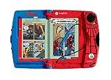 Spider-Man LeapPad Gift Set