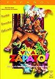 Viva Zapato
