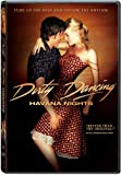 Dirty Dancing: Havana Nights part of Dirty Dancing