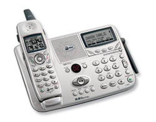 Global-Online-Store: Electronics - Categories - Telephones