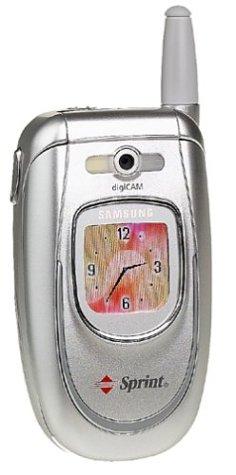 Phones-Online-Store - Phones - Carrier - Sprint