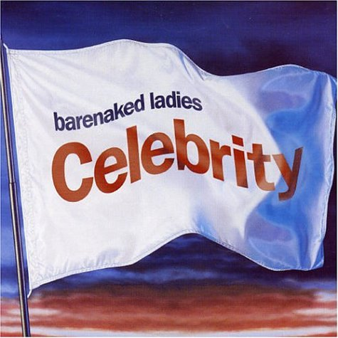 Confirm. All Bare naked ladies albums