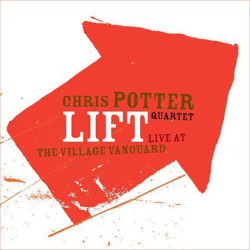 """Read """"A Modern Masterpiece: Chris Potter on Recording"""