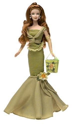 Toys Online Store Categories Dolls Fashion Dolls