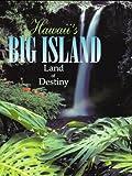 Hawaii's Big Island DVD