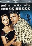 Criss Cross (1949) (Movie)