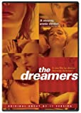 The Dreamers (2003) (Movie)