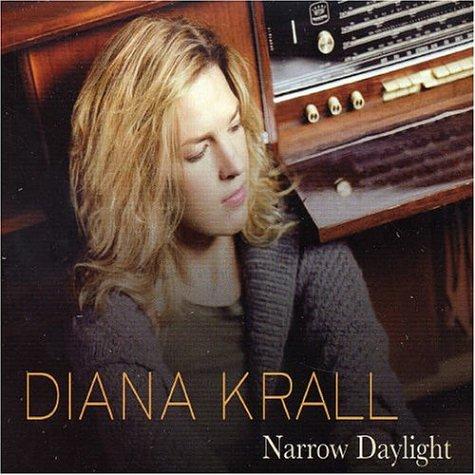 Narrow Daylight