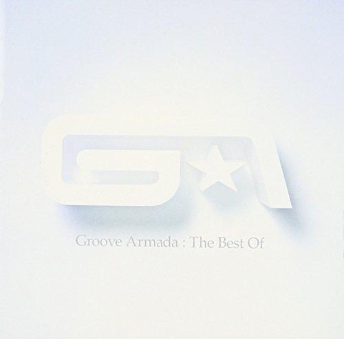 Greatest Hits [Japan Version]