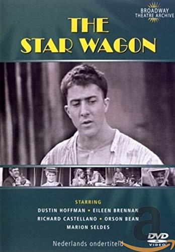 The Star Wagon [Region 2]