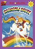 Rainbow Brite (1984 - 1987) (Television Series)