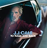 To Tulsa And Back (2004)