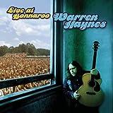 Live At Bonnaroo (2004)