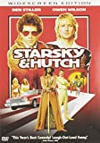 Starsky and Hutch (1975 - 1979) (Television Series)