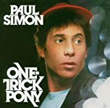 One Trick Pony (1980)