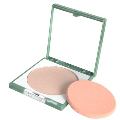 Stay-Matte Sheer Pressed Powder by Clinique #10