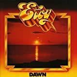 Dawn (1976)