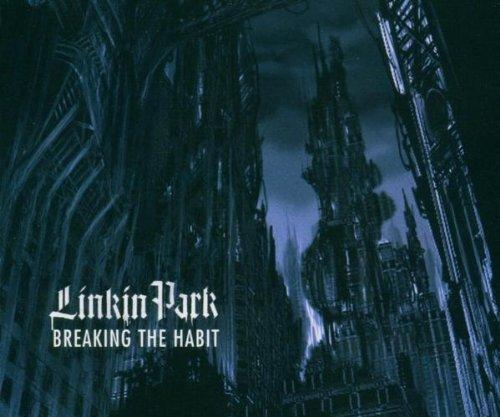 Breaking the Habit [UK CD]