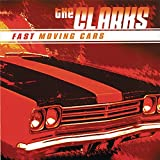 Fast Moving Cars (2004) (Album) by The Clarks