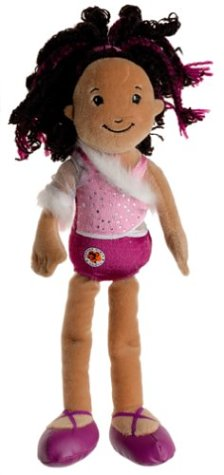 Toys Online Store Age Ranges 3 Amp 4 Years Dolls