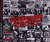 Singles Collection The London Years / The Rolling Stones