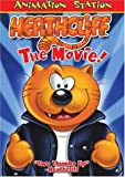 Heathcliff: The Movie (1986) (Movie)
