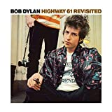 Highway 61 Revisited (1965) (Album) by Bob Dylan