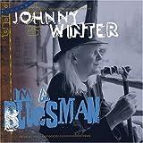 I'm A Bluesman (2004)