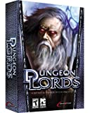 DUNGEON LORDS FOR PC