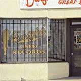 Dwight's Used Records (2004)