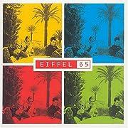 Eiffel 65 (Special Edition) de Eiffel 65