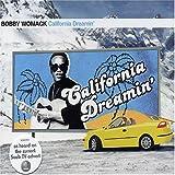 California Dreamin' lyrics