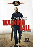 Walking Tall (2004) (Movie)