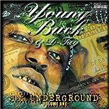 Da Underground, Vol. 1