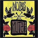 Talk Shows on Mute lyrics