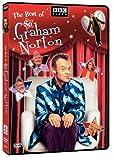 The Graham Norton Show: Sandra Bullock/Samuel L. Jackson/Nick Frost/Jake Bugg / Season: 13 / Episode: 13 (2013) (Television Episode)