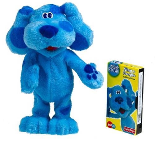Toys Online Store Categories Stuffed Animals Walking