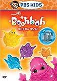 Boohbah - Squeaky Socks