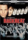Backbeat (1994) (Movie)