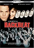 Backbeat (Special Edition)