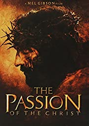 The Passion of the Christ (Widescreen…
