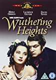 Wuthering Heights (1939) (Movie)