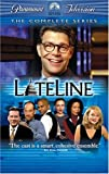 Watch LateLine